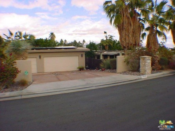 73820 Shadow Lake Dr., Palm Desert, CA 92260 Photo 20