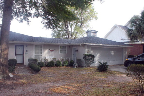 19560 Oak Cir., Seminole, AL 36574 Photo 20