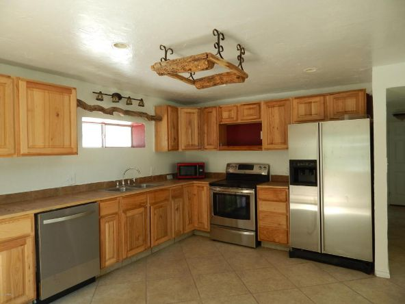 32823 S. Redington, San Manuel, AZ 85631 Photo 10