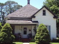 Home for sale: 28 Oregon, Danville, IL 61832