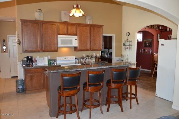 35947 W. Buckeye Rd., Tonopah, AZ 85354 Photo 46