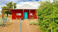 Home for sale: 3366 W. Sanchez Rd., Douglas, AZ 85607