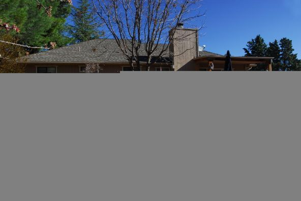 156 Coronado Ct., Sedona, AZ 86351 Photo 5