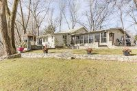 Home for sale: 11 Cottonwood Ln., Lincoln, IL 62656