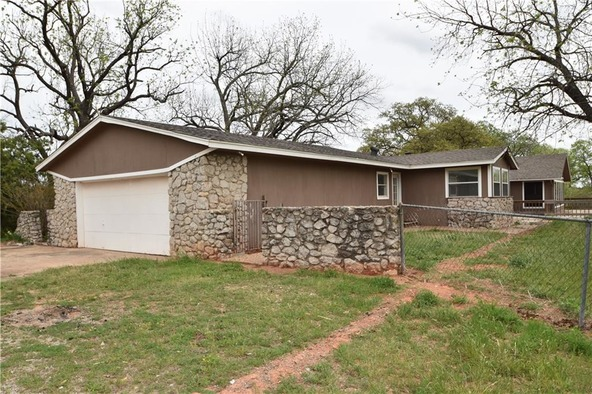 14800 E. Maguire, Noble, OK 73068 Photo 39