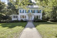 Home for sale: 234 Raymond Ave., South Orange, NJ 07079