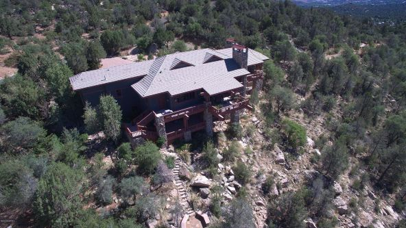 1025 S. High Valley Ranch Rd., Prescott, AZ 86303 Photo 61