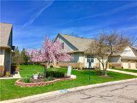 Home for sale: 41863 Cantebury Dr., Novi, MI 48377