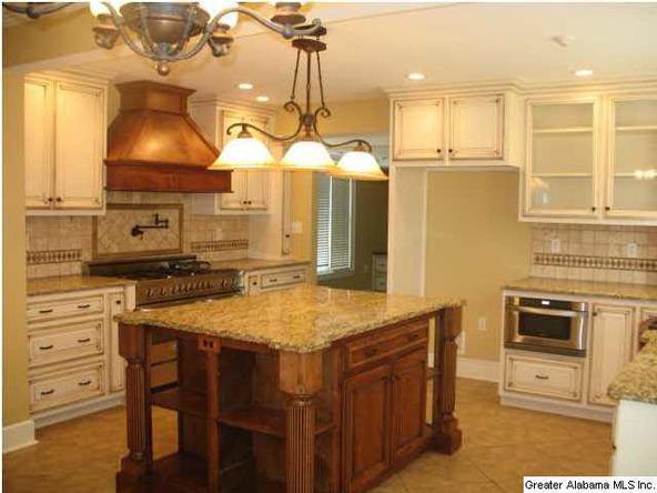 1400 Glenwood Terrace, Anniston, AL 36207 Photo 51