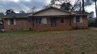 Home for sale: 1123 Dunbar Avenue, Columbus, GA 31906