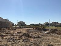 Home for sale: 1608 Palo Duro Canyon, League City, TX 77573