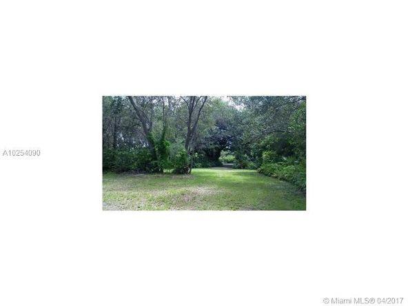 12100 S.W. 77th Ave., Pinecrest, FL 33156 Photo 1