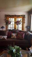 Home for sale: 516 Mcmichael Pl., Hillside, NJ 07205