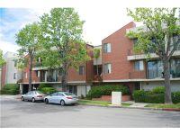 Home for sale: 7211 Cozycroft Avenue, Winnetka, CA 91306