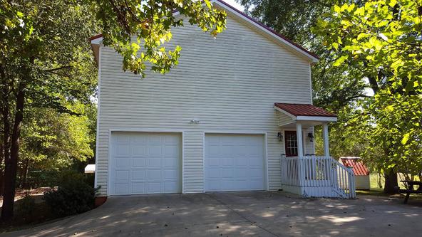 3290 Louina Rd., Roanoke, AL 36274 Photo 22