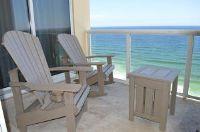 Home for sale: 8477 Gulf 1802 Blvd., Navarre, FL 32566