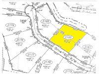 Home for sale: 830 Wildcat Dr., Big Canoe, GA 30143