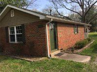 Home for sale: 1006 Spotsylvania, New Athens, IL 62264