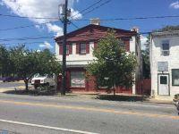 Home for sale: 3031 N. Market St., Wilmington, DE 19802