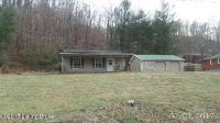 Home for sale: 1818 Weavers Run Rd., West Point, KY 40177
