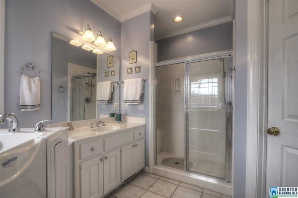 6115 Co Rd. 21, Ashville, AL 35953 Photo 26