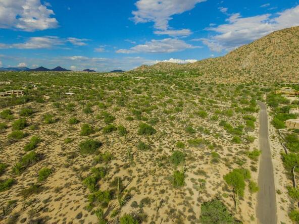 9320 E. Jomax Rd., Scottsdale, AZ 85262 Photo 18