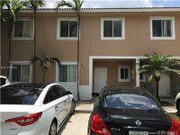 Home for sale: 13910 175th Terrace, Miami, FL 33177