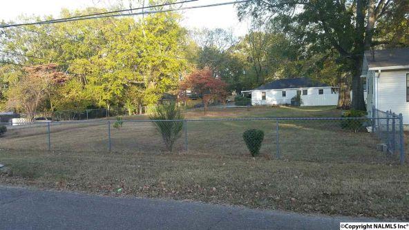 2516 Huntsville St. N.W., Huntsville, AL 35811 Photo 3
