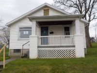 Home for sale: 313 West Walnut St., West Union, OH 45693