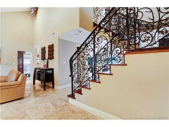 16461 N.E. 34th Ave., North Miami Beach, FL 33160 Photo 24