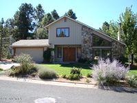 Home for sale: 3757 E. Bottlebrush Dr., Flagstaff, AZ 86004