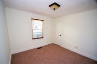 Home for sale: 330 Chesterfield St. N., Aiken, SC 29801