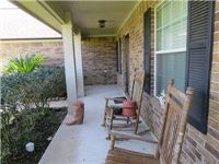 Home for sale: 200 Milo St., Dayton, TX 77535