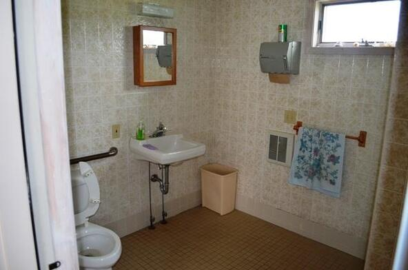 4387 Maple City Hwy., Lake Ann, MI 49650 Photo 11