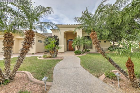 16646 S. Mountain Stone Trail, Phoenix, AZ 85048 Photo 2