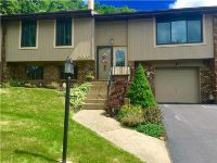 Home for sale: 2005 Golfway Dr., Aliquippa, PA 15001