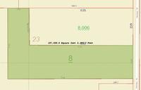 Home for sale: 0 Phillips Pl., Fairhope, AL 36532