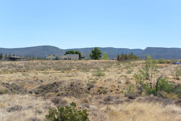 7600 S. Thoroughbred Ln., Mayer, AZ 86333 Photo 24