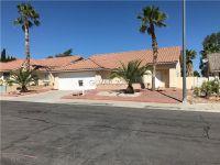 Home for sale: 182 Beach Oak Avenue, Henderson, NV 89002