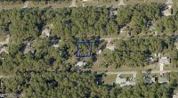 Home for sale: 780 Geddes St. S.W., Palm Bay, FL 32908