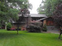 Home for sale: 7204 Wellford Ln., Gloucester, VA 23061