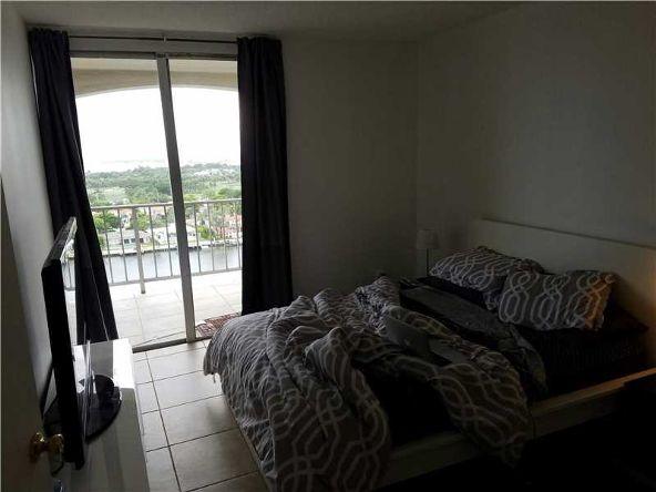 5401 Collins Ave. # 1233, Miami Beach, FL 33140 Photo 8