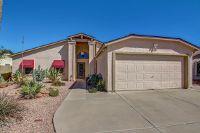 Home for sale: 108 W. Libby St., Phoenix, AZ 85023