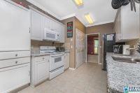 Home for sale: 117 Beach Cir., Birmingham, AL 35242