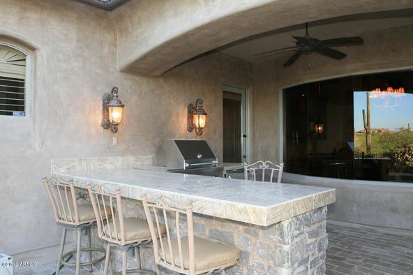 10132 E. Duane Ln., Scottsdale, AZ 85262 Photo 57
