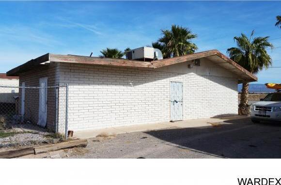 10433 S. Barrackman Rd., Mohave Valley, AZ 86440 Photo 4