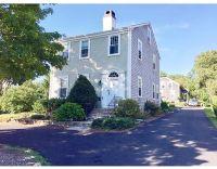 Home for sale: 263 Elm St., South Dartmouth, MA 02748