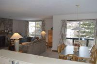 Home for sale: Seasons D24 1 Northbrook Village Way, Dover, VT 05356
