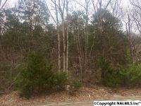 Home for sale: 15029 Marco Cir., Huntsville, AL 35803