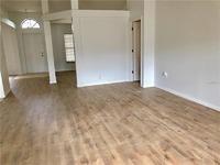 Home for sale: 1101 Oak Landing Dr., Orange City, FL 32763